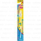 Kiss You - Ionic Regular Hair Toothbrush Head for Children (Refill) (Random Color) 2 pcs 1596