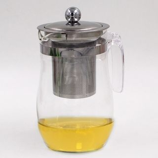 Stainless Steel Tea Cup 1057888057