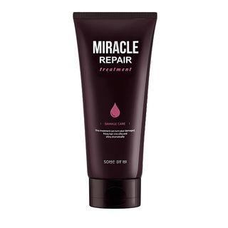 Miracle Repair Treatment 180g