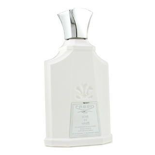 Buy Creed – Love In White Shower Gel 200ml/6.7oz