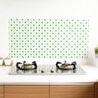 Kitchen Wall Sticker от YesStyle.com INT