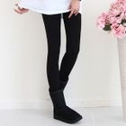 Fleece Lined Tights 1596