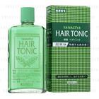 Yanagiya - Hair Tonic (Small) 150ml 1596