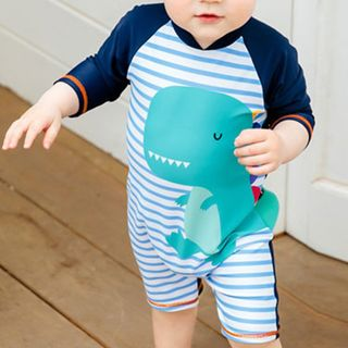 Long-sleeve | Drawstring | Organizer | Goggle | Print | Nose | Plug | Swim | Clip | Ear | Cap | Kid | Bag | Set