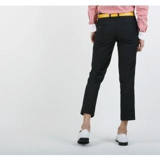 Buy BoynMen Cropped Slim-Fit Pants 1022590983