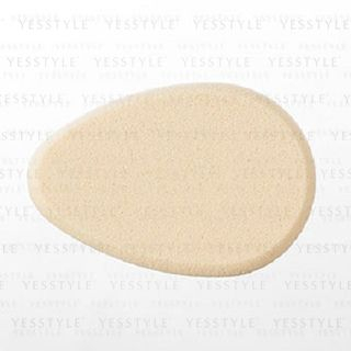 Image of Covermark - Foundation Sponge CL 1 pc