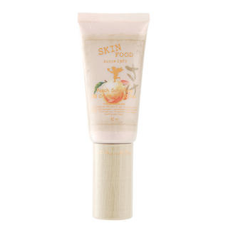 Peach Sake Pore BB Cream SPF 20 PA+ (#2 Natural Beige)
