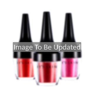 It's skin - It's Top Professional Melting Lip & Cheek Powder #01 Retro Red 1055143663