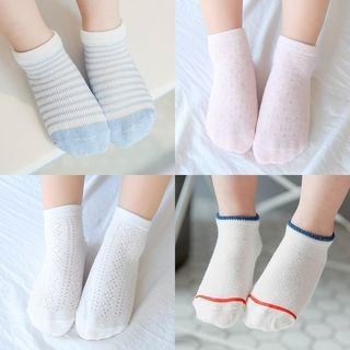kids-pointelle-socks