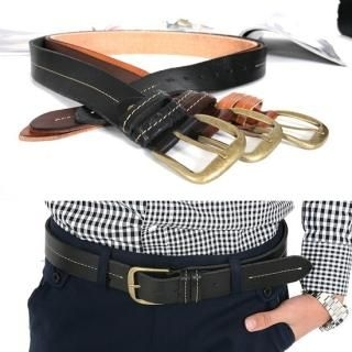 Buy ISNOM Belt 1022069942