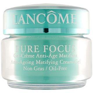 Buy Lancome – Pure Focus Anti-Ageing Matifying Cream-Gel Oil-Free 50ml/1.7oz