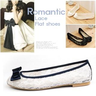 Buy Miz shoes Lace Flats 1022821301
