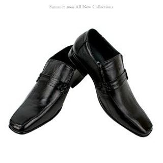 Buy MARTUCCI Leather Loafers 1020427592