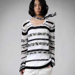 Picture of deepstyle Knit Pullover 1022820521 (deepstyle, Mens Knits, Korea)
