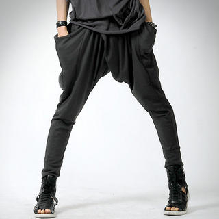 Buy deepstyle Harem Pants 1022984566