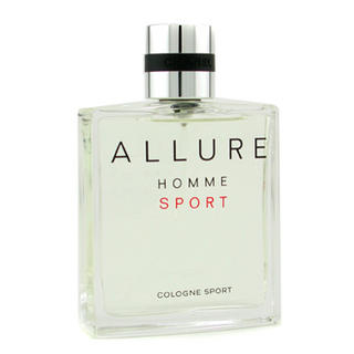 Buy Chanel – Allure Homme Sport Cologne Spray 75ml/2.5oz