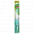 Kiss You - Fluorine Ionic Extra Fine Regular Hair Toothbrush Head (Refill) 2 pcs 1596