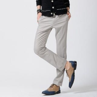 Buy deepstyle Dress Pants 1022524057