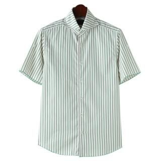 Buy TOKIO Short-Sleeve Shirt 1023066223