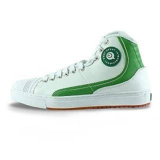 Picture of BSQT High-Top Two-Tone Sneakers 1021618788 (Sneakers, BSQT Shoes, Taiwan Shoes, Mens Shoes, Mens Sneakers)