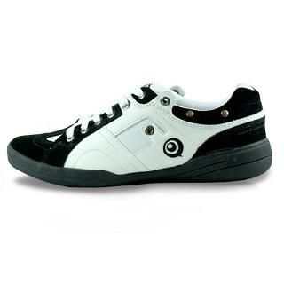 Picture of BSQT Faux Leather-Detail Sneakers 1021619696 (Sneakers, BSQT Shoes, Taiwan Shoes, Mens Shoes, Mens Sneakers)