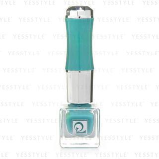 be Creation - OL Nail Polish (Special Green) (KA-110) 1 item