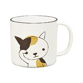 Hello Animal Cup Cat 1048652675