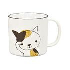 Hello Animal Cup Cat 1596