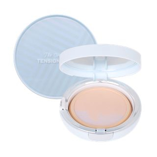 The Original Tension Pact (Tone Up Glow) SPF30 PA++