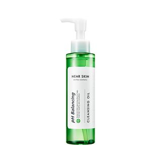 Near Skin pH Balancing Cleansing Oil