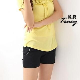 Buy Tracy Shorts 1023034085