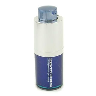 Anti-imperfection Eye therapy with Growth Factor 15ml/0.5oz