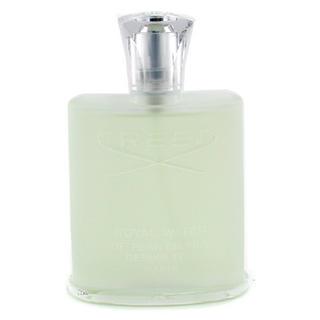 Buy Creed – Creed Royal Water Eau De Toilette Spray 120ml/4oz