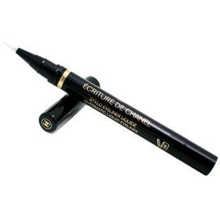 Buy Chanel – Ecriture De Chanel Liquid Eyeliner #70 Anthracite