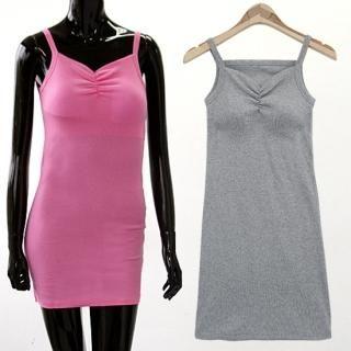 Buy HUE IT GIRL Sleeveless Minidress 1022927878