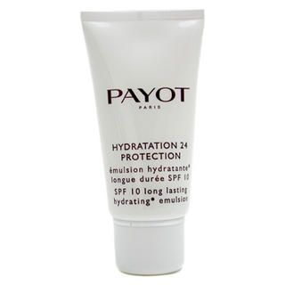 Buy Payot – Hydratation 24 Protection 50ml/1.7oz