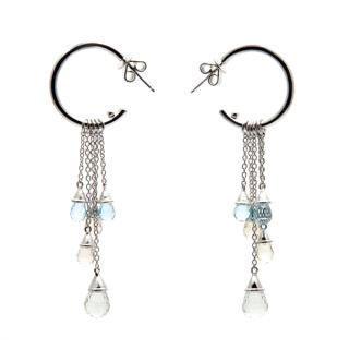 cascade-earrings