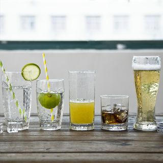 Glass Cup 1052793881