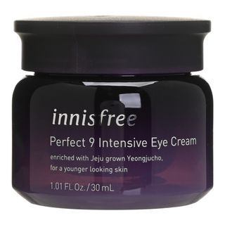 Perfect 9 Repair Eye Cream
