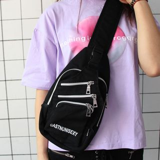 Backpack | Canvas