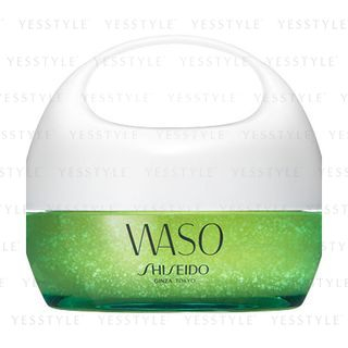 Waso Beauty Sleeping Mask