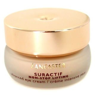 Suractif Non Stop Lifting Advanced Eye Cream 15ml/0.5oz