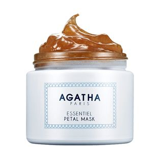 Image of AGATHA - Essential Petal Mask 70ml 70ml