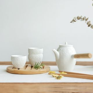 Tea Cup Set 1061930069