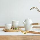 Tea Cup Set 1596