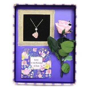 Mother Day's Gorgeous Gift Box  One Size