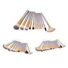 Makeup Brush Set 1596