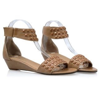 Buy Smoothie Studded Sandals 1022780658