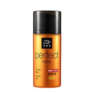 miseensc ne - Perfect Repair Sleeping Cream 100ml 100ml 1060333655
