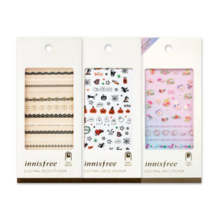 innisfree-eco-nail-deco-sticker-10-warm-spring-is-coming